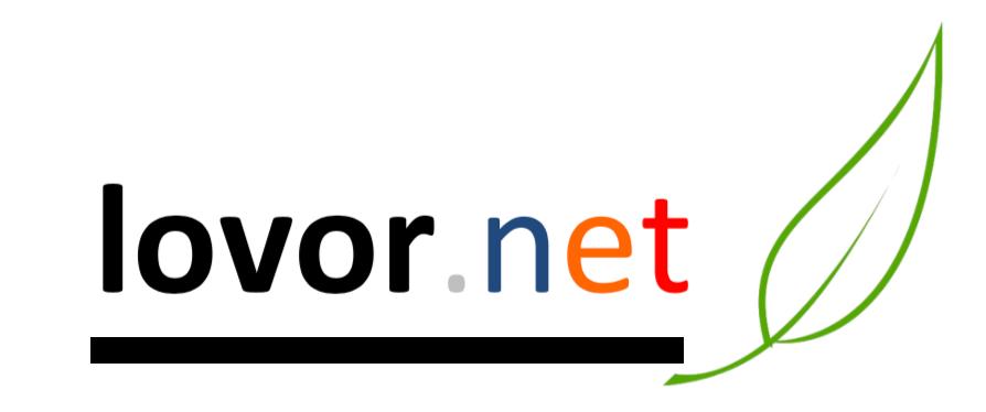 lovor.net